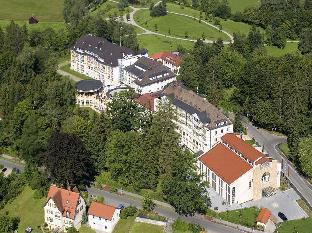Steigenberger Hotel Der Sonnenhof PayPal Hotel Bad Worishofen