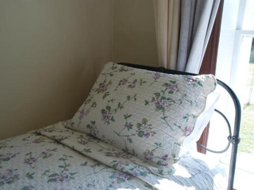 Tophouse Historic Guesthouse PayPal Hotel St.Arnaud