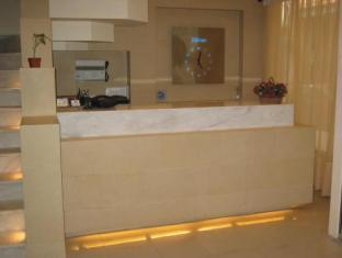 Hotel Ideal – Athens 3