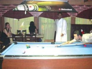 hotels.com Gulf Pearl Hotel