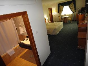 booking.com Gulf Pearl Hotel