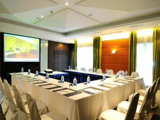 Pantip Suites Bangkok - Meeting Room