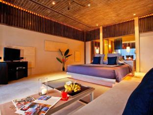 Sri Panwa Phuket Villas Phuket - 1 Bedroom Ocean View Pool Suite