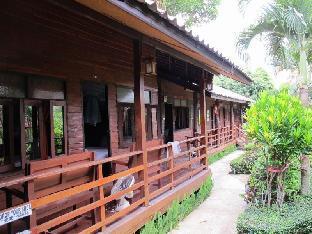 Namkhong Guesthouse and Resort discount