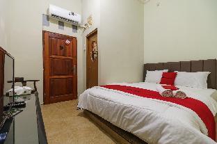 Jl Maulana Hasanudin No.33, Poris Gaga, Kec. Batuceper, Kota Tangerang,