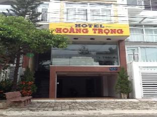 Hoang Trong Hotel Da Nang