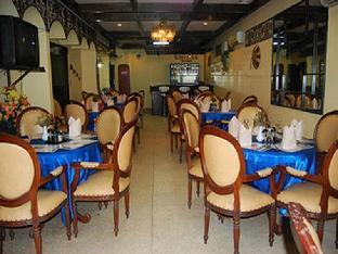 Hotel Andhika