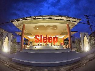 スリープ リゾート Sleep Resort