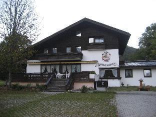 Deva Alpin Hotel Seegatterl PayPal Hotel Reit im Winkl
