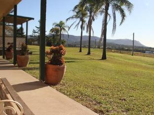 Windarra Lodge PayPal Hotel Hunter Valley