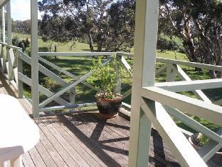 Wenton Farm Holiday Cottages PayPal Hotel Victor Harbor