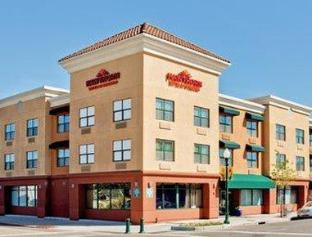Reviews Hawthorn Suites by Wyndham Oakland - Alameda