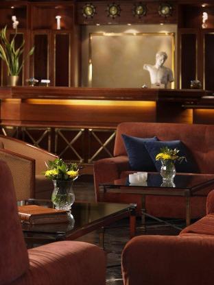 Get Promos Savoy Hotel