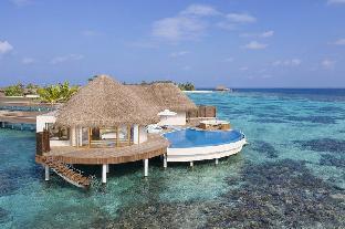 Promos W Maldives