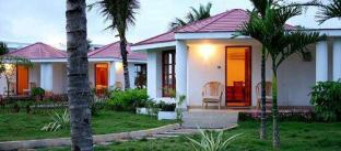 Promos Chariot Beach Resort- Mahabalipuram