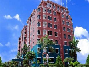 Sejahtera Family Hotel and Apartment