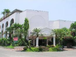 Governors Garden Hotel