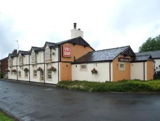 The Boddington Arms by Good Night Inns - Blackburn