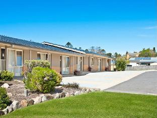 Best guest rating in Bega ➦ Princes Motel takes PayPal