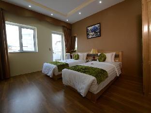 Blue Hanoi Inn Hotel5