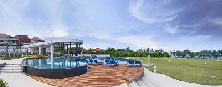 Kawasan Wisata Nusa Dua LOT S-3 Bali