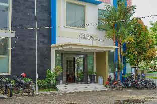 RedDoorz Plus near UIN Banjarmasin