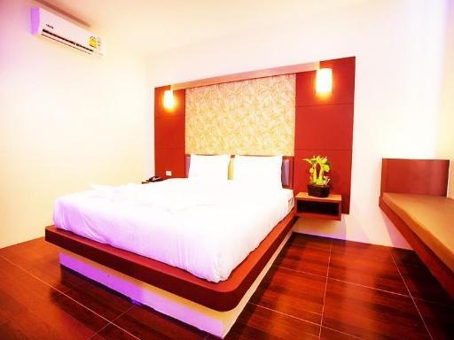 ➦     (Songkhla) customer rating