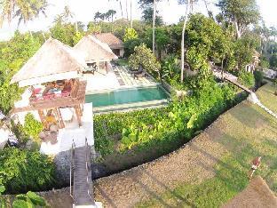 Villa Tamu Seseh