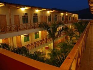 Booking Now ! Casa Andina Standard Nasca