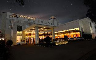 Hermes Palace Hotel Managed by BENCOOLEN