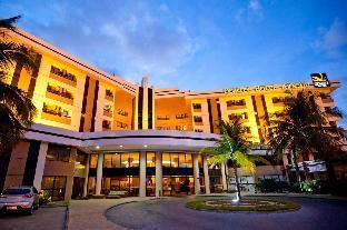 Promos Quality Hotel Aracaju