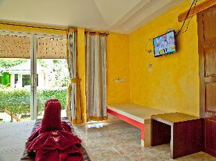 booking Bo Phut Angel Green Garden Bungalows hotel