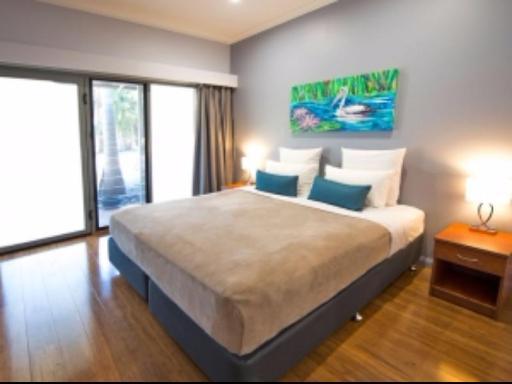 Best PayPal Hotel in ➦ Kununurra: Hotel Kununurra