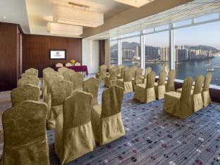 L'Hotel Nina et Convention Centre Hong Kong - Meeting Room