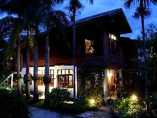 ロータス ビレッジ ホテル Lotus Village Hotel