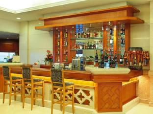 Golden Crown China Hotel Macao - Bar