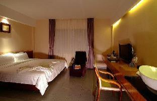 Booking Now ! Herton Hotel
