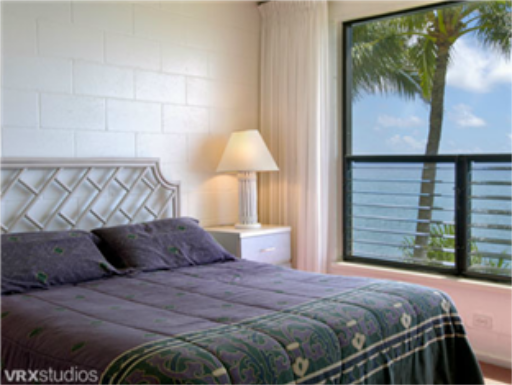 ➦  Castle Resorts & Hotels    (Hawaii) customer rating