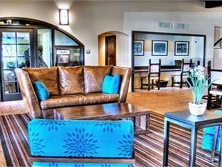 booking.com Ramada at Dobson Ranch