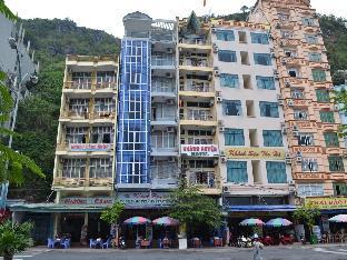 Khanh Huyen Hotel