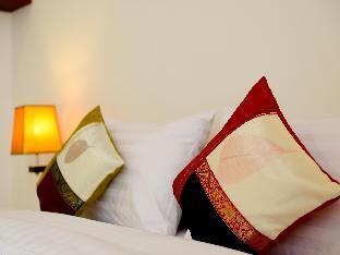 booking Bangkok The Choice Residence hotel