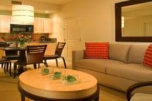 booking.com The Westin Kierland Villas Scottsdale