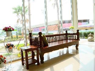 booking Hua Hin / Cha-am Juntima Boutique Hotel hotel