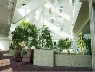 Best Western Royal Plaza Conference Center Hotel Fitchburg (MA) - Interior