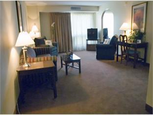 Best Western Royal Plaza Conference Center Hotel Fitchburg (MA) - Guest Room