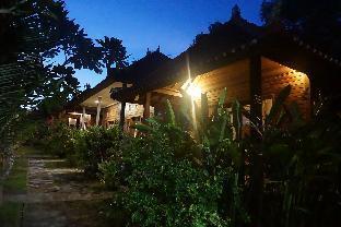 Jungut Batu Village - Lembongan