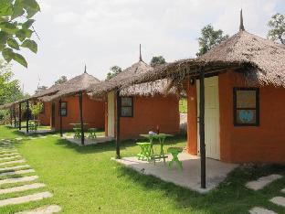 パイ グッド ビュー リゾート Pai Good View Resort