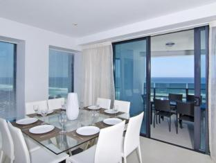 Gold Coast Luxury Apartments