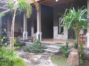 Mai Mondok Guest House