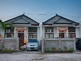 Villa Dencarik